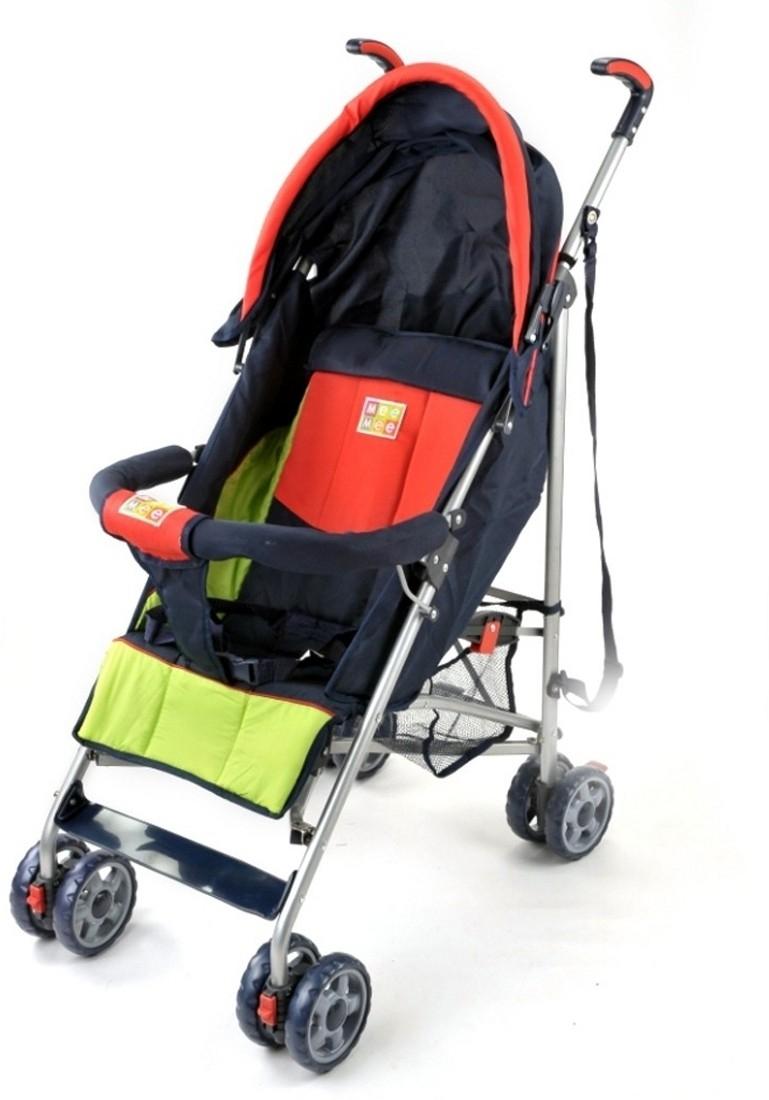 MeeMee Portable & Convenient Stroller