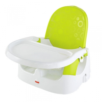 Newborn Baby Bath Tub Online India
